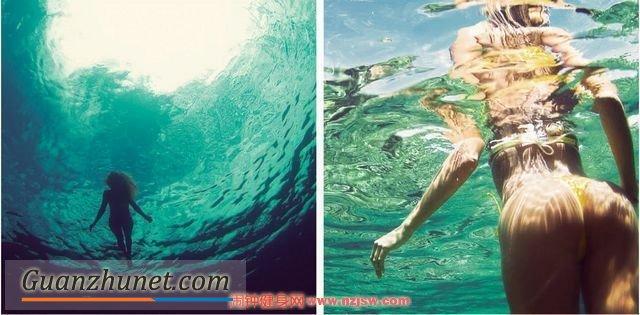 让我寂寞寂寞就好_世界女性美臀摄像作品 美女的臀部,2011年Miss Reef世界美臀摄影 ...