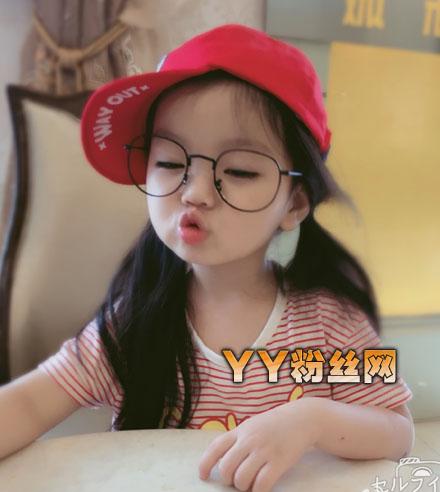 崔雅涵是谁的女儿 崔雅涵小名阿拉蕾董力资料父母身份起底