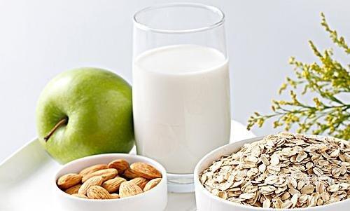 蔬菜饮品减肥的食谱 食物减肥的方法有哪些