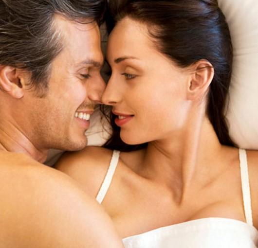 【图】如何做爱 夫妻做爱的姿势图解