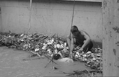 湄公河惨案真相 湄公河惨案真相过程