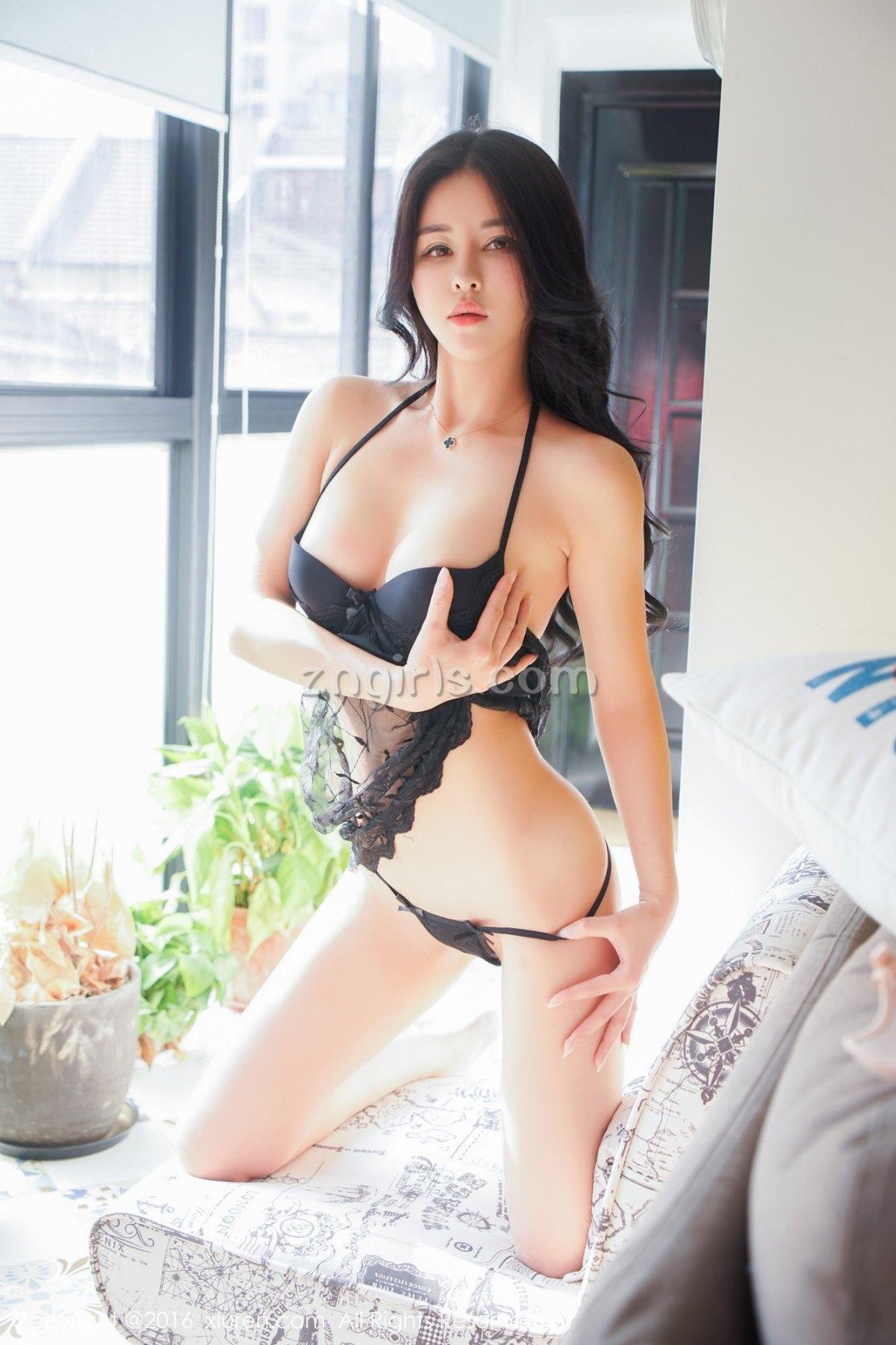 Sexy korean and japanese idols kpop amp jpop moaning - 1 part 6